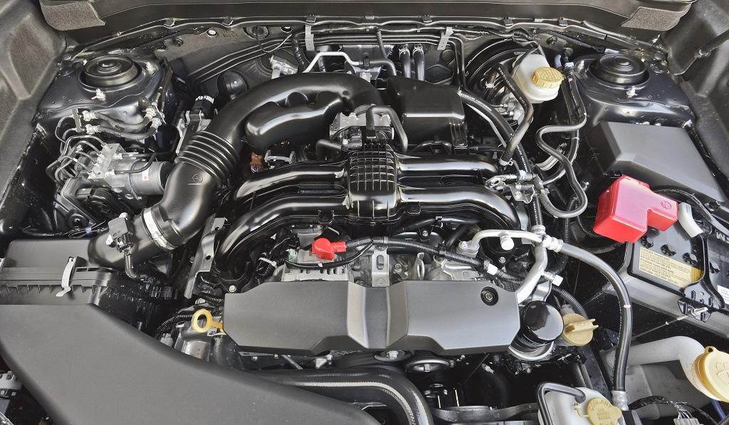 ненадеждни двигатели