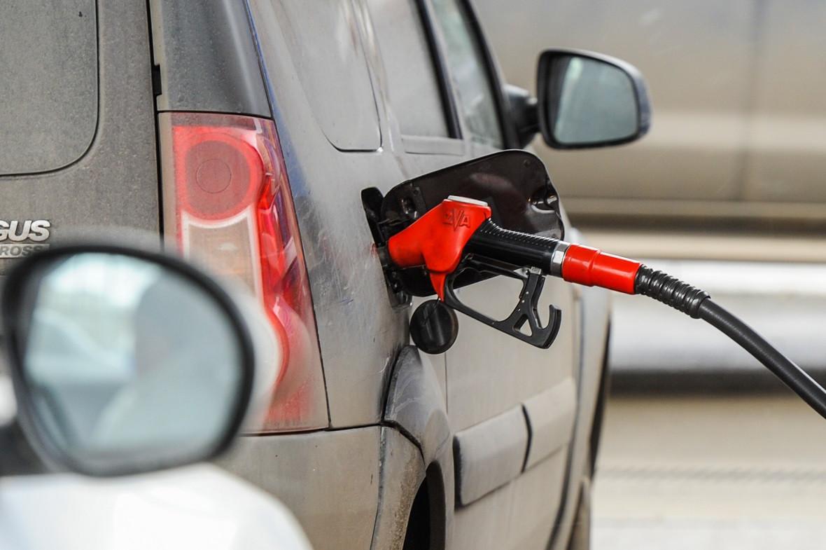цени на горива