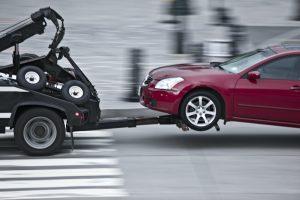 пътна помощ за автомобили