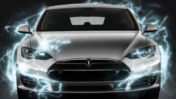 автомобилна революция