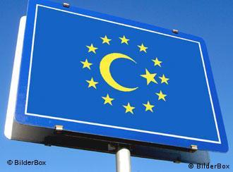 отколкото в Европа