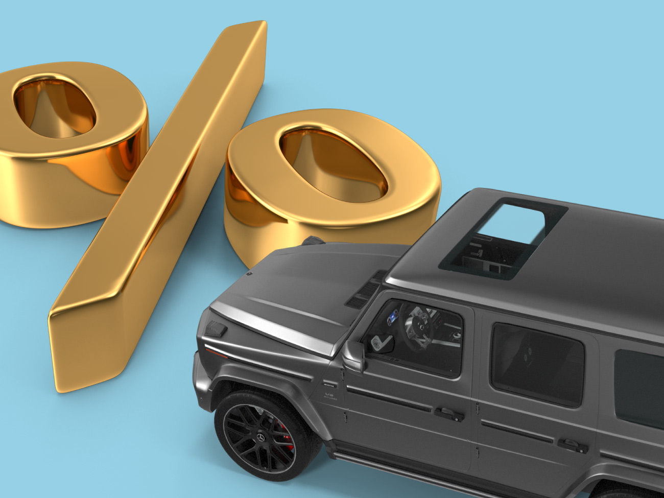 данък на автомобила